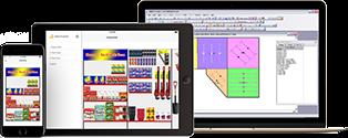 Shelf Logic - Planogram Software | Planogramming Solutions