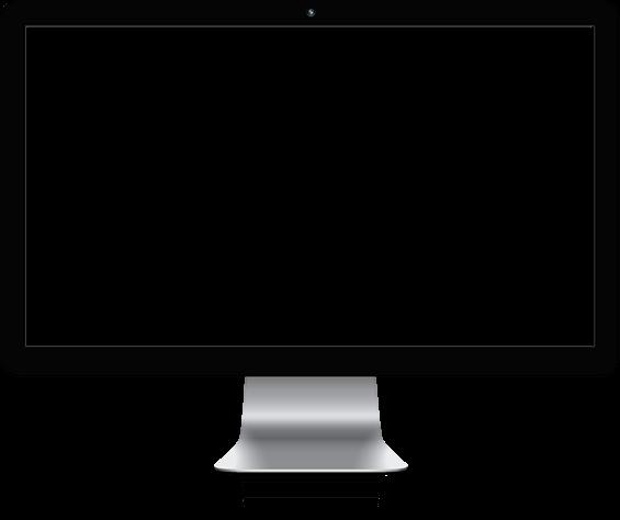 Enterprise Edition | Planogram Software By Shelf Logic